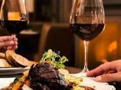 Comment trouver meilleur restaurant votre ville
