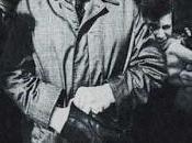 Copains d'Eddie Coyle Friends Eddie Coyle, Peter Yates (1973)