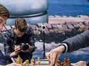Tata Steel Chess R04: Magnus Carlsen