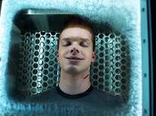 critiques Gotham Saison Episode Ghosts.