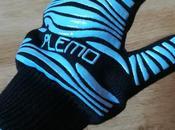 Test gants cuisine Plemo