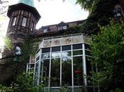 Urbex villa 1902