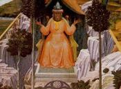 Quête Graal Prêtre Jean 9/21