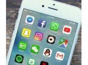 applications plus téléchargées rentables 2016