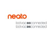 Neato robotics démocratise robots-aspirateurs intelligents petits prix