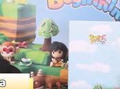 Birthdays Begginning Première partie gameplay dévoilée