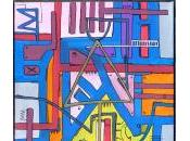 Peintures dessins