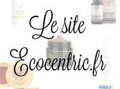 avis site Ecocentric