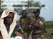faire pour inciter respect Droit international humanitaire