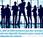 Gestion talents ressources externes aussi apportent valeur votre entreprise