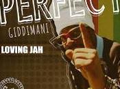 Perfect Giddimani-Loving Jah-Cologne Reggae Connexion-2017.
