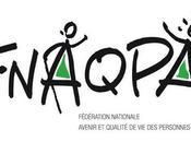 GERONFORUM 2017 Osons l'Avenir voici thème prochain GéronForum FNAQPA*, déroulera Nancy juin