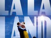 Cinéma Land, avant première