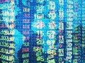 Marchés financiers optimisme extraordinaire… incertitude extrême