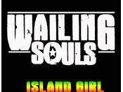 Wailing Souls-Island Girl-Dubface Productions-2017.