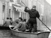aigo 1955