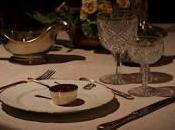 L'art culinaire dans musées Bernay-radio.fr…