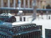 Mariage grand théâtre Bordeaux