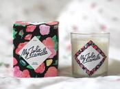 Jolie Candle (concours)