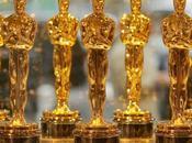 Oscars 2017: Nominations pronostics