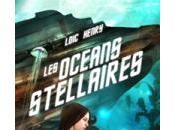 HENRY Loïc océans stellaires