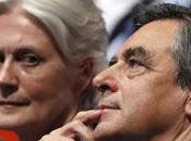Quelle réalité travail Pénélope Fillon, attachée parlementaire mari pendant plusieurs années