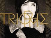 Nouvel album: Triomphe Féline