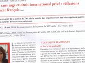 Gazette Palais janvier 2017, page 11+Viganotti E...