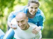 OSTÉOPOROSE Quel régime alimentaire pour minimiser perte osseuse Journal Bone Mineral Research
