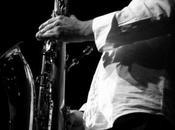 Sélection concerts Jazz Paris France pour février 2017