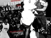 "Quai ""The International Streetball Championship"" Edition 2008"