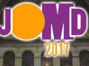 JOMD 2017 plus ambitieuse