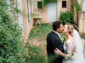 Pittoresque mariage Château Vère. Larroque (81). picturesque wedding South France