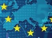 Actions européennes privilégier thèmes exposés tendances reflationnistes