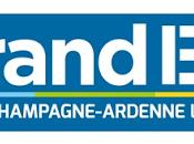 Région Grand participera Foire Hanovre avec dizaine