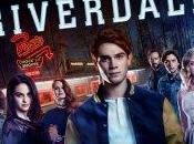 Riverdale nouveau Teen drama Netflix
