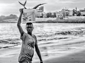 Paris -Dakar voyage Afrique fort inspirant