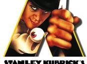Paradis Cinéma***************A Clockwork Orange Stanley Kurbrick