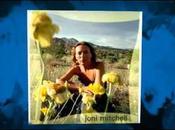 Blue boy/Joni Mitchell