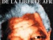 Nelson Mandela Héros liberté africaine