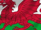 Quelques préjugés gallois Royaume-Uni.