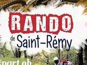Rando moto 'Aubrac Saint Rémy (12), juin 2017
