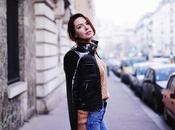 Parisian cold