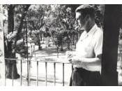 Malcolm Lowry Hommes vestes battantes