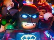 [Ciné] Lego Batman, film