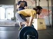 soulevé terre: exercice musculation utile pour tous