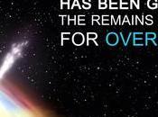 Record plus long festin observé d'un trou noir supermassif