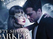 MOVIE Fifty Shades Darker Notre critique