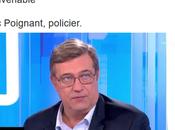 #PesteBrune dans police justice pour #Théo tous autres)