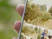 Google Photos iPhone donne l'accès Maps devient plus speed